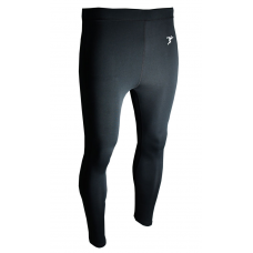 Baselayer Leggings